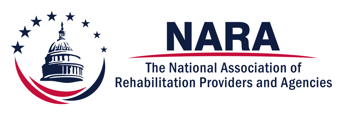 The National Association of Rehab Providers & Agencies